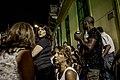 Desfile de Llamadas 2020 - Barrio Sur - Montevideo - Uruguay 200214-0003564-jikatu (49542937133).jpg