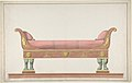 Design for an Empire Daybed MET DP804088.jpg