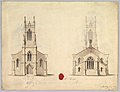 Design for the Proposed Church at Middlesborough MET DP821125.jpg