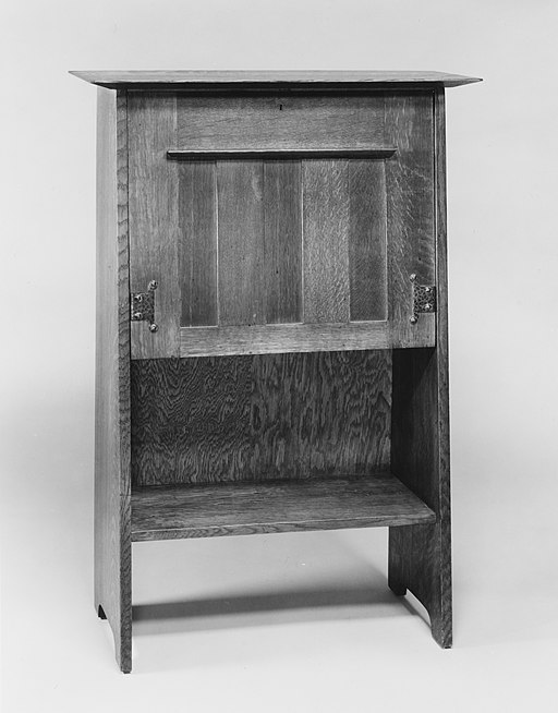Desk MET 234742