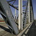 Detail oude verkeersbrug- constructie - Zaltbommel - 20384832 - RCE.jpg