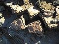 Detalle de rocas.jpg