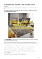 Detec12 Reasons Why You Need a Rug or Carpet in Your Home.pdf