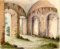 Detmold-Mausoleum-von-Donop.jpg