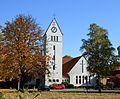 Detmold - Ev. Kirche Vahlhausen (1).jpg