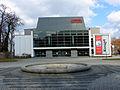 Deutsch-Sorbisches Volkstheater Bautzen 1.JPG