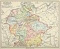 Deutschland unter den Sächsischsen und Fränkischen Kaisern 919-1125.jpg