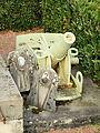 Deux-Chaises-FR-03-monument aux morts-04.jpg