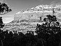 Devil's Bridge Trail, Sedona, Arizona - panoramio (47).jpg