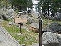 Devils Hole National Monument (34855055282).jpg