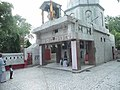 Dharma Garh Temple Rasulabad.jpg