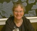 Diana L Paxson 4069.png