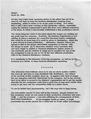 Diary of President Eisenhower - NARA - 186487.tif