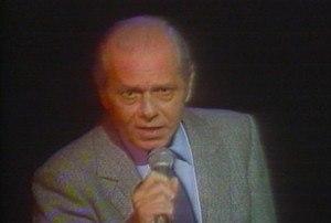 Dick Farney - Dick Farney