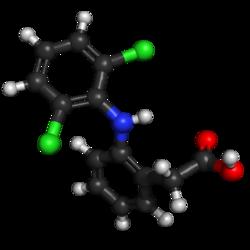 Diclofenac 3D.png