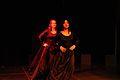 Dido and Aeneas (5194031113).jpg