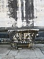 Didyma Antik Kenti 32.jpg