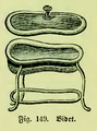 Die Frau als Hausärztin (1911) 149 Bidet.png