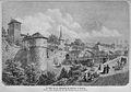 Die Gartenlaube (1873) b 281.jpg