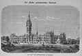 Die Gartenlaube (1873) b 435.jpg