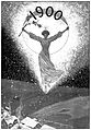 Die Gartenlaube (1899) b 0898.jpg