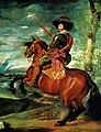 Diego Velázquez 037.jpg