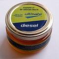 Diesel Honey.jpg
