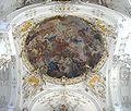 Diessen Stiftskirche 4.jpg