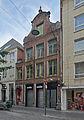 Diestsestraat 24 (Leuven).jpg