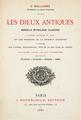 Dieux antiques Cox Mallarmé 02.png