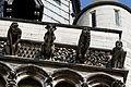 Dijon - Église Notre-Dame - PA00112267 - 028.jpg