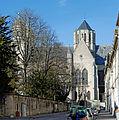 Dijon Eglise Saint Michel 01.jpg