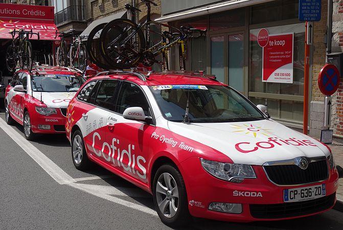 Diksmuide - Ronde van België, etappe 3, individuele tijdrit, 30 mei 2014 (A133).JPG