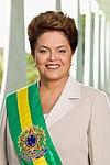 Dilma Rousseff - foto oficial 2011-01-09.jpg