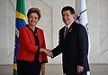Dilma Rousseff e Horacio Cartes.jpg