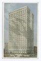 Dime Savings Bank, Detroit, Mich (NYPL b12647398-74006).tiff