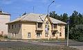Dimitrovgrad OldHouse.JPG