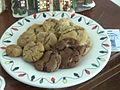 Dincher's cookies.jpg