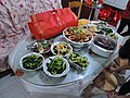 Dinner in chinese new year.jpg