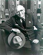 Roger G. Kennedy