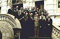 Direito UFMG - déc. 50 - Professores e Samuel.jpg