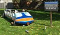 Disaster Transport car on display for HalloWeekends (2434).JPG