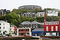 Distillery from the pier - geograph.org.uk - 1302806.jpg
