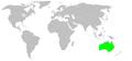 Distribution.missulena.occatoria.1.png