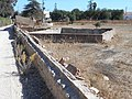 Disused well and irrigation system, Ataboeira, Albufeira, 8 September 2015 (2).JPG