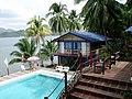 Dive Link Coron Adventure Island Resort, Uson, Coron - panoramio (1).jpg
