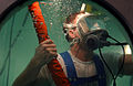 Diving training -h.jpg