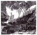 Djurgårdsteaterns brand 1865.jpg