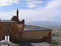 Doğubeyazıt, Ishak-Pascha-Palast (17. 18. Jhdt.) (39505495325).jpg