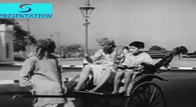 File:Do Bigha Zamin (1953).webm